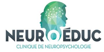 Clinique NeuroÉduc
